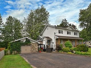 House for sale in Saint-Ambroise-de-Kildare, Lanaudière, 41, 9e Avenue, 11499895 - Centris.ca
