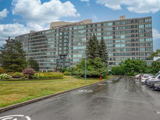 Condo à vendre à Laval (Chomedey), Laval, 4450, Promenade  Paton, app. 404, 28606985 - Centris.ca