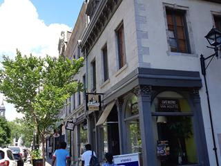 Condo à vendre à Montréal (Ville-Marie), Montréal (Île), 28, Rue  Notre-Dame Est, app. 303, 21500544 - Centris.ca