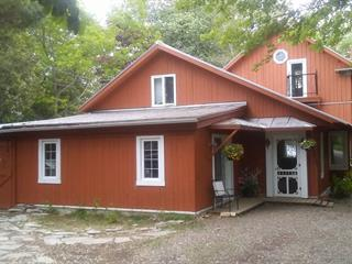 House for sale in Saint-Placide, Laurentides, 4967, Route  344, 12103336 - Centris.ca