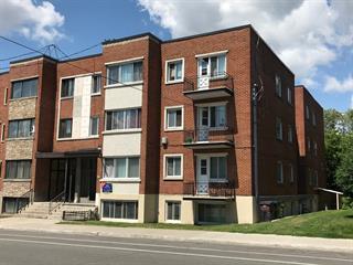Immeuble à revenus à vendre à Montréal (Côte-des-Neiges/Notre-Dame-de-Grâce), Montréal (Île), 4595, boulevard  Grand, 28638919 - Centris.ca