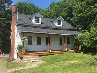 Maison à vendre à Stanstead - Ville, Estrie, 37, Rue  Leroy-Robinson, 13465916 - Centris.ca