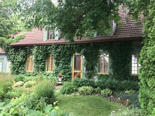 Maison à vendre à Repentigny (Repentigny), Lanaudière, 599, Rue du Manoir, 9527000 - Centris.ca