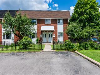 Duplex for sale in Montréal (Pierrefonds-Roxboro), Montréal (Island), 11951 - 11953, Rue  Pavillon, 22086358 - Centris.ca