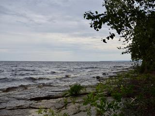 Lot for sale in Roberval, Saguenay/Lac-Saint-Jean, 64, Rue du Domaine-des-Bernaches, 24014905 - Centris.ca