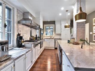 House for sale in Richelieu, Montérégie, 240, 8e Avenue, 27447627 - Centris.ca