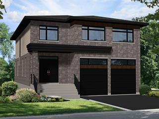 Maison à vendre à Longueuil (Saint-Hubert), Montérégie, 2655, Rue  Rocheleau, 13088851 - Centris.ca