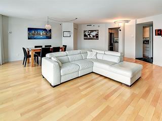 Condo for sale in Laval (Chomedey), Laval, 4450, Promenade  Paton, apt. 406, 16503489 - Centris.ca
