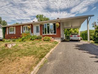 House for sale in Sorel-Tracy, Montérégie, 5144, Rue  Napoléon-Laplante, 21368389 - Centris.ca