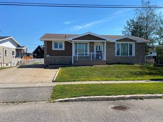 Maison à vendre à Sept-Îles, Côte-Nord, 340, Avenue  Cartier, 12003601 - Centris.ca
