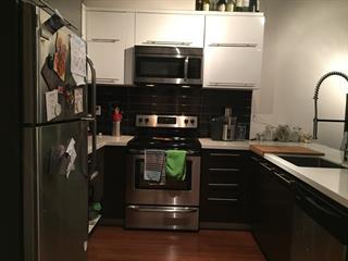 Condo / Apartment for rent in Montréal (Ville-Marie), Montréal (Island), 1199, Rue  Bishop, apt. 206, 16552900 - Centris.ca