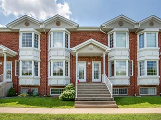 Condominium house for sale in Laval (Fabreville), Laval, 399, Rue  Éricka, apt. 44, 14424761 - Centris.ca