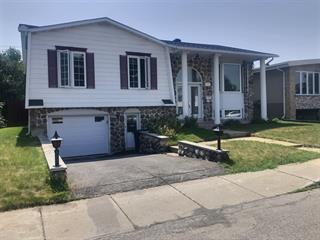 House for sale in Laval (Chomedey), Laval, 560, Rue  Valois, 10005247 - Centris.ca