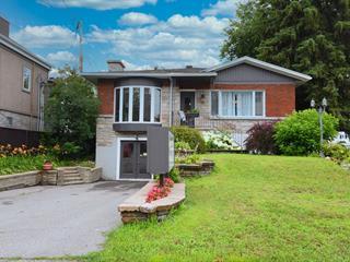 House for sale in L'Assomption, Lanaudière, 205, boulevard de l'Ange-Gardien, 13047927 - Centris.ca
