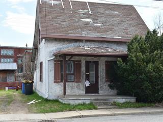 Maison à vendre à Saint-Joseph-de-Sorel, Montérégie, 214, Rue  Decelles, 10216725 - Centris.ca