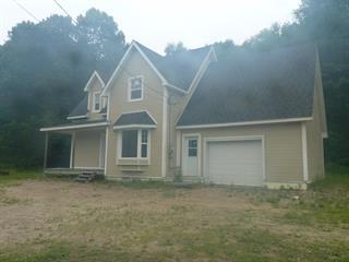 House for sale in Notre-Dame-de-Pontmain, Laurentides, 1084, Route  309 Nord, 20615140 - Centris.ca