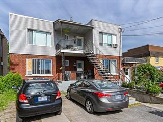 Duplex for sale in Laval (Saint-Vincent-de-Paul), Laval, 4933 - 4937, boulevard  Lévesque Est, 12712327 - Centris.ca