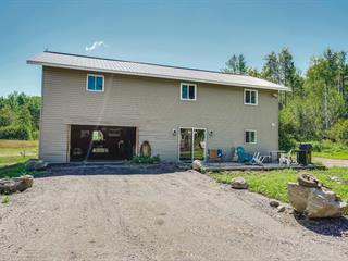 Ferme à vendre à Thorne, Outaouais, 299, Route  303, 13252172 - Centris.ca