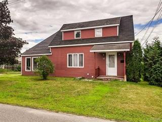 Maison à vendre à Gatineau (Gatineau), Outaouais, 12, Rue  Yvon-Chénier, 12745877 - Centris.ca