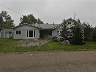 House for sale in Guérin, Abitibi-Témiscamingue, 111, Chemin du Lac-Prévost, 22144043 - Centris.ca