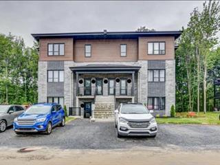 Condo / Appartement à louer à Blainville, Laurentides, 109, Rue  Bruno-Dion, app. 1, 22021238 - Centris.ca