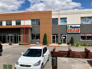 Industrial unit for rent in Mirabel, Laurentides, 17999 - C, Rue  J.-A.-Bombardier, 18822915 - Centris.ca