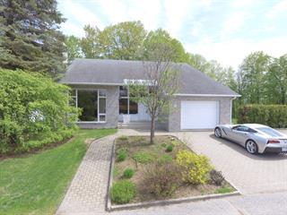 Maison à vendre à Shawinigan, Mauricie, 3305, Place  Richelieu, 13546523 - Centris.ca