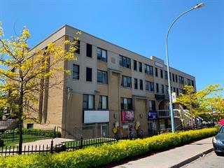 Income properties for sale in Montréal (LaSalle), Montréal (Island), 1650 - 1678, Rue  Thierry, 23132072 - Centris.ca