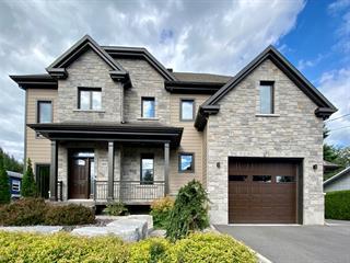 House for sale in Plessisville - Paroisse, Centre-du-Québec, 2660, Avenue  Saint-Germain, 14321894 - Centris.ca