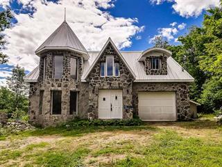 Chalet à vendre à Mulgrave-et-Derry, Outaouais, 40, Chemin  Boudreau, 11092321 - Centris.ca