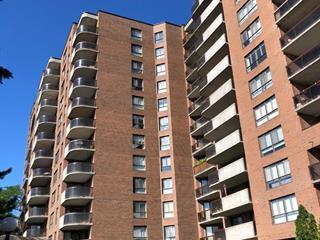 Condo / Appartement à louer à Montréal (Côte-des-Neiges/Notre-Dame-de-Grâce), Montréal (Île), 6980, Chemin de la Côte-Saint-Luc, app. 912, 21269931 - Centris.ca