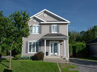 House for sale in Québec (La Haute-Saint-Charles), Capitale-Nationale, 700, Rue de l'Épilobe, 14425469 - Centris.ca