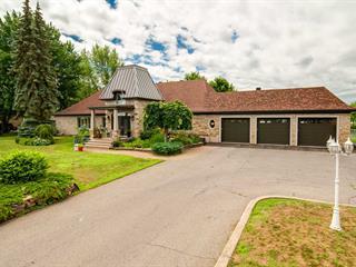 House for sale in Salaberry-de-Valleyfield, Montérégie, 137, boulevard du Bord-de-l'Eau, 14734742 - Centris.ca