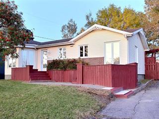Maison à vendre à Sept-Îles, Côte-Nord, 10, Rue  Audubon, 24104243 - Centris.ca