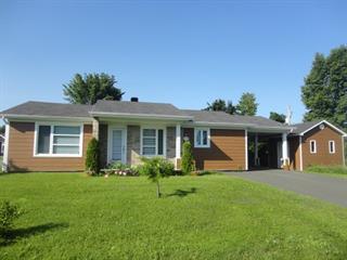 Maison à vendre à Saint-Georges, Chaudière-Appalaches, 790, Avenue de la Chaudière, 18190000 - Centris.ca