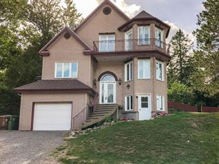 House for sale in Saint-Faustin/Lac-Carré, Laurentides, 7, Rue  Saint-André, 17412049 - Centris.ca