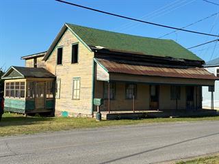 House for sale in Hinchinbrooke, Montérégie, 1067, Chemin  Brook, 18592941 - Centris.ca