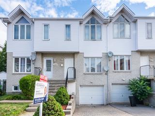 House for sale in Montréal (Rivière-des-Prairies/Pointe-aux-Trembles), Montréal (Island), 12321, Rue  André-Michaux, 19474550 - Centris.ca