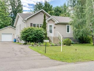 Maison à vendre à Les Cèdres, Montérégie, 184, Avenue des Mésanges, 13287124 - Centris.ca