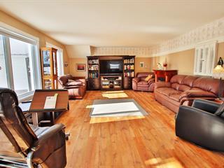 Duplex à vendre à Princeville, Centre-du-Québec, 5 - 6, Route  De Billy, 13977660 - Centris.ca