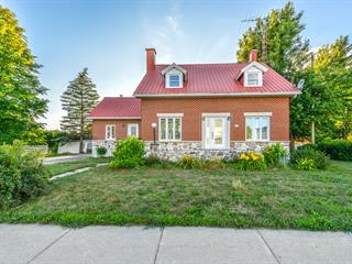 Maison à vendre à Saint-Isidore (Montérégie), Montérégie, 712, Rang  Saint-Régis, 14087016 - Centris.ca