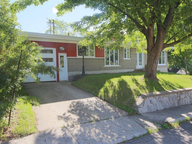 House for sale in Québec (Beauport), Capitale-Nationale, 2210 - 2208, Avenue de Lisieux, 14006791 - Centris.ca