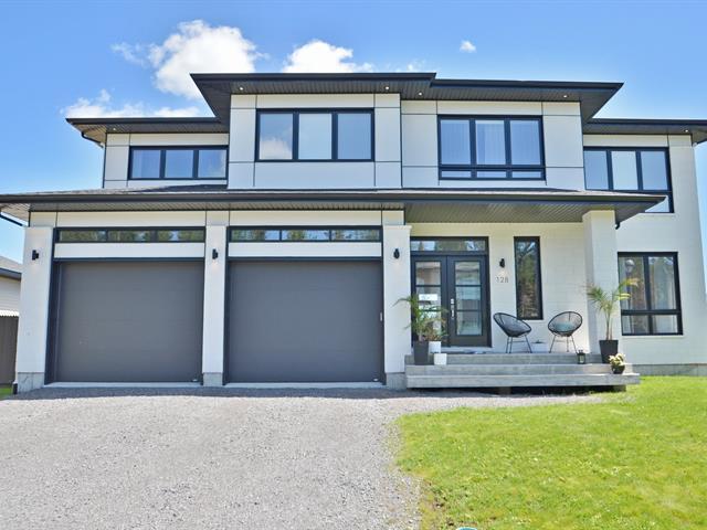 Maison à vendre à Boischatel, Capitale-Nationale, 128, Rue du Plateau, 24180865 - Centris.ca