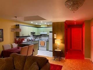 Condo / Appartement à louer à Montréal (Ville-Marie), Montréal (Île), 1570, Rue  Beaudry, app. 7, 21461649 - Centris.ca