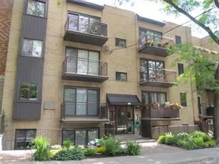 Condo à vendre à Montréal (Rosemont/La Petite-Patrie), Montréal (Île), 5295, 16e Avenue, app. 8, 15618877 - Centris.ca