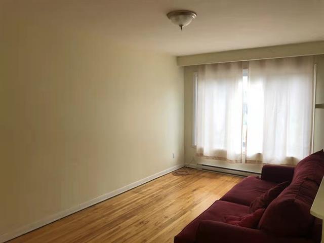 Condo / Apartment for rent in Montréal (Côte-des-Neiges/Notre-Dame-de-Grâce), Montréal (Island), 2097, Avenue  Beaconsfield, 19772262 - Centris.ca