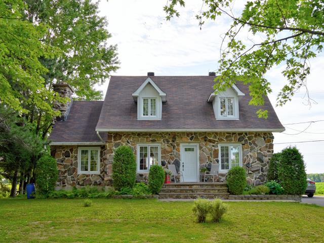 House for sale in Saint-Liguori, Lanaudière, 21, Rue  Dugas, 15598051 - Centris.ca
