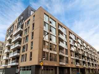 Condo à vendre à Montréal (Le Sud-Ouest), Montréal (Île), 1010, Rue  William, app. 510, 23812797 - Centris.ca