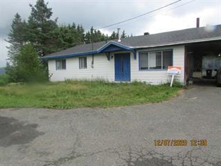 Maison à vendre à Adstock, Chaudière-Appalaches, 865, Chemin  Sacré-Coeur Est, 9439502 - Centris.ca