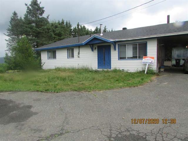 House for sale in Adstock, Chaudière-Appalaches, 865, Chemin  Sacré-Coeur Est, 9439502 - Centris.ca